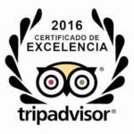 tripadvisor-traveler-choice-2016